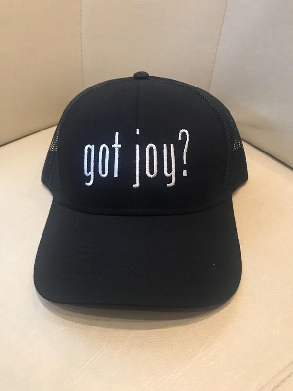 Got Joy Hat