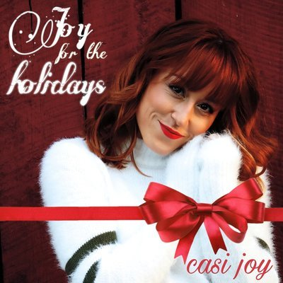 Joy for the Holidays