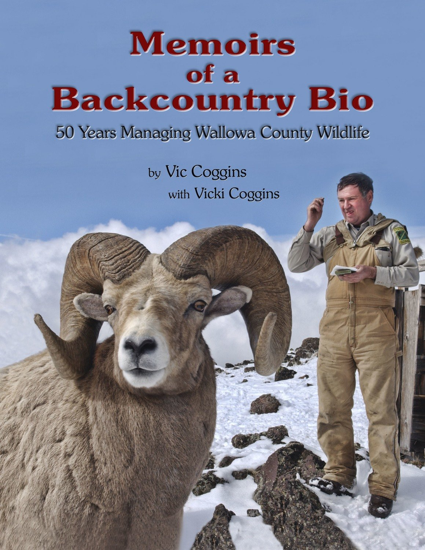 Memoirs of a Backcountry Bio
