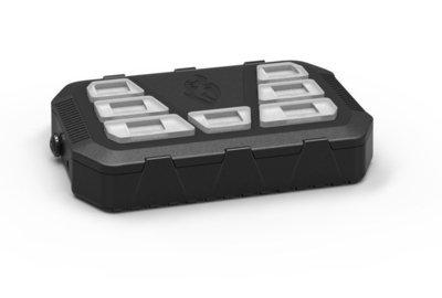 Feniex® 4200® Mini Controller