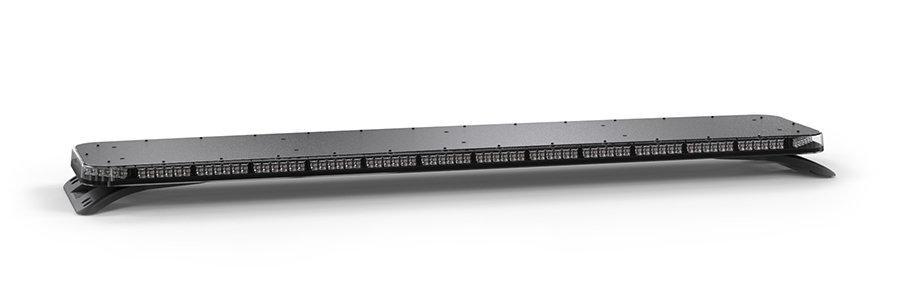 "Feniex Fusion S GPL 60"" Single Color Light Bar"
