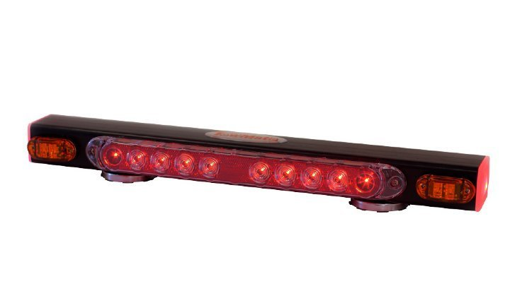 TowMate BCA21/TM21 Tow LIghts