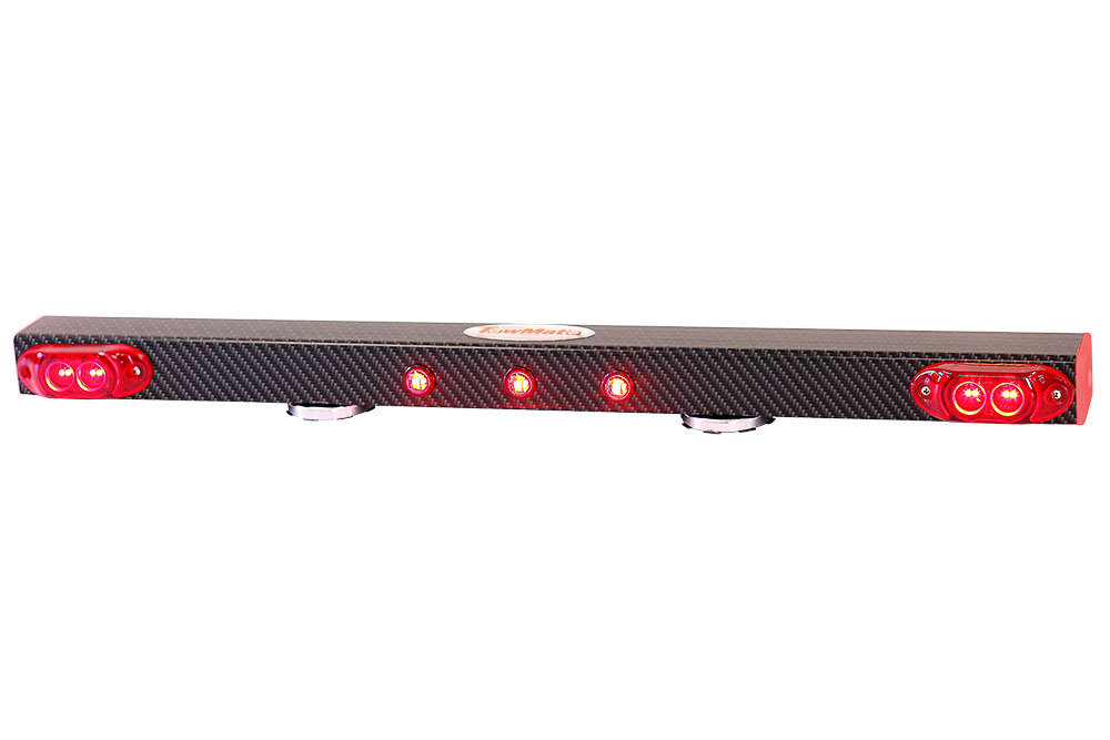 TowMate C32A Tow LIghts