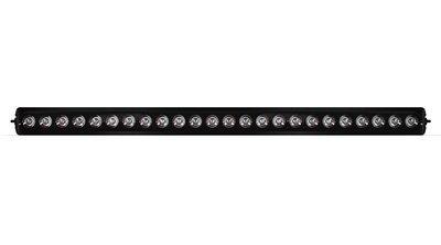 """Feniex AI Series 52"""" Off-Road Light Bar"""