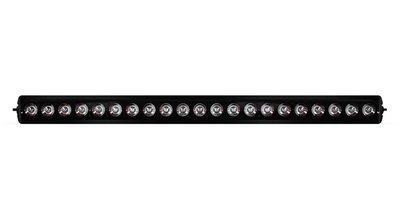 """Feniex AI Series 46"""" Off-Road Light Bar"""