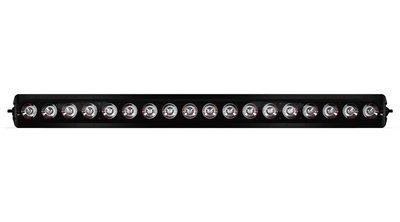 """Feniex AI Series 40"""" Off-Road Light Bar"""