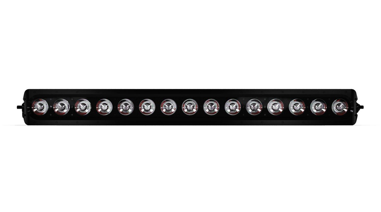 """Feniex AI Series 33"""" Off-Road Light Bar"""
