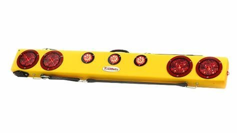 TowMate TM48 Wireless Tow Light