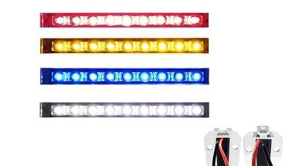 D21 Link-Light