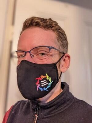 OSW Mask