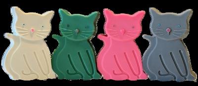 Meow Meow Kitty - 2.5 oz