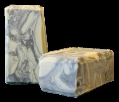 Marble - 1.5 oz