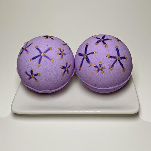 Lavender - 6 oz