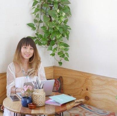 スーパー自由人上級者コース(2018年7月末〜9月末)