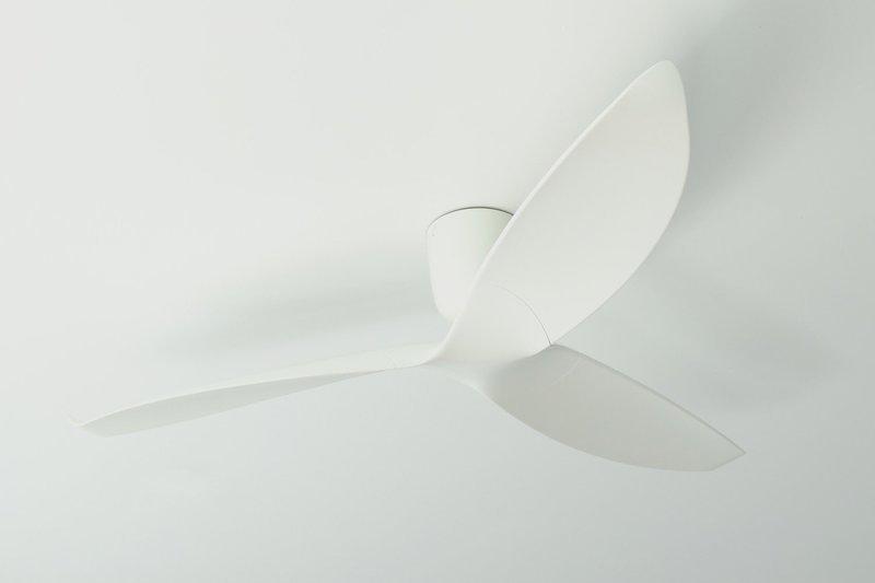 AERATRON AE3+ 60 Silent Ceiling Fan