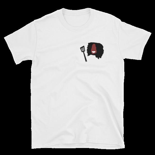 PBV Short-Sleeve Unisex T-Shirt