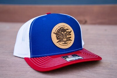 SBK Freedom Hat