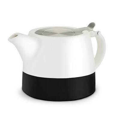 20oz Tea Pot