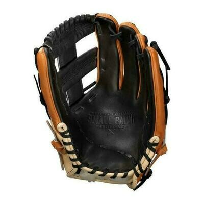 Easton Small Batch #52 C42  Baseball Glove 12