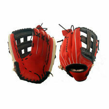 Easton Small Batch #51 C43 Baseball Glove 12