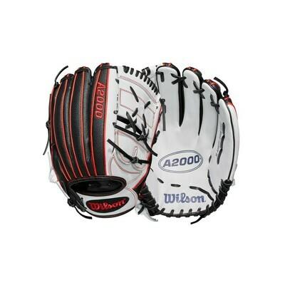 WILSON 2019 A2000 MA14 GM Pitcher's Fastpitch Glove 12.25