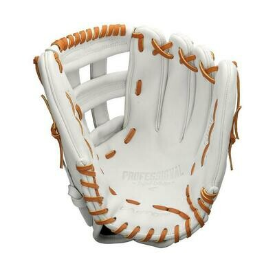 Easton 2020 Pro Fastpitch Collection Softball Glove 12.75