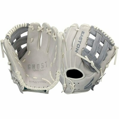 Easton Ghost Series  Fastpitch Softball Glove 11.75