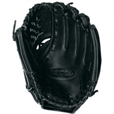 Wilson  A2000 Series Fastpitch Softball Glove 12