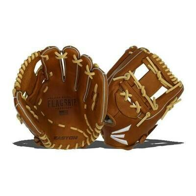 Easton Flagship Series Baseball Glove 11.5