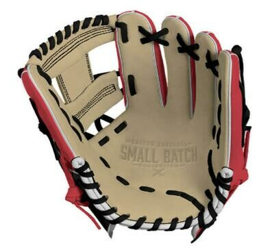 Easton Small Batch #51 C21 Baseball Glove 11.5