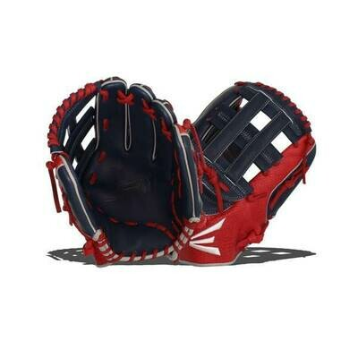 Easton Professional Reserve Jose Ramirez's Infield Baseball Glove 12