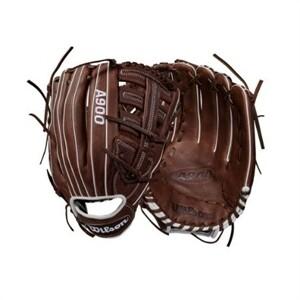 """2018 Wilson A900 Baseball Glove 12.5"""" LHT"""
