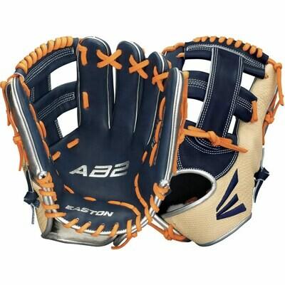 "Easton Professional Reserve Alex Bregman Baseball Glove 11.75"" RHT"