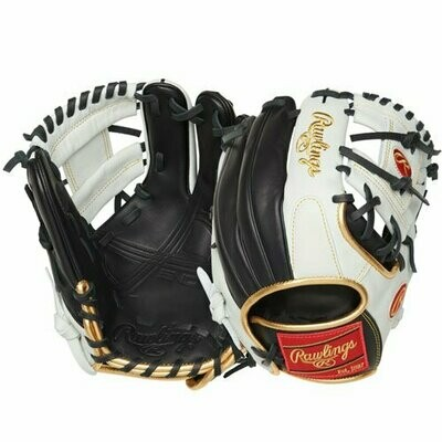 RAWLINGS ENCORE INFIELD GLOVE 11.5