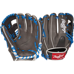 """Rawlings Gamer XLE Baseball Glove 11.5"""" RHT"""