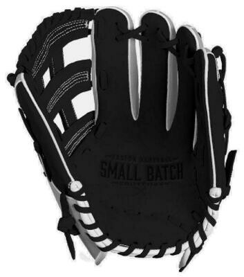 Easton Small Batch #53 C33  Baseball Glove 11.75