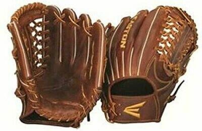 Easton Genuine ECG 1175 Core Ball Glove 11.75