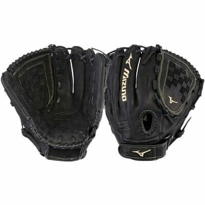 Mizuno MVP Prime Fastpitch Softball Glove 12