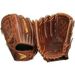 "Easton Core ECG 1200 Basebll Glove 12"" LHT"