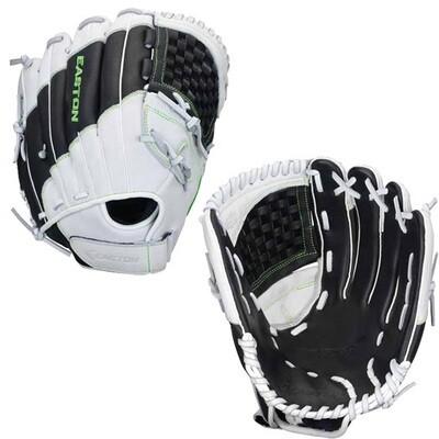 Easton Synergy Elite Fastpitch Softball Glove 12.5
