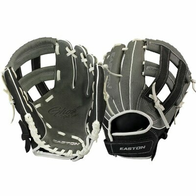 Easton Ghost Flex Youth Fastpitch Softball Glove 10.5