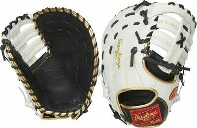 Rawlings Encore Series Baseball First Base Mitt 12