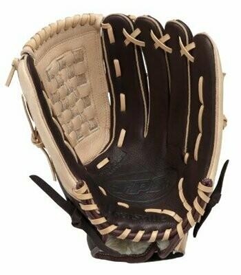 Louisville Slugger TPS Fastpitch Valkyrie Ball Glove 12.5