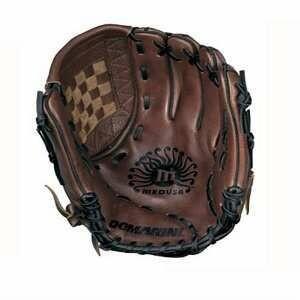 Demarini Medusa Fastpitch Softball ECCO Soft Leather Glove 12.5