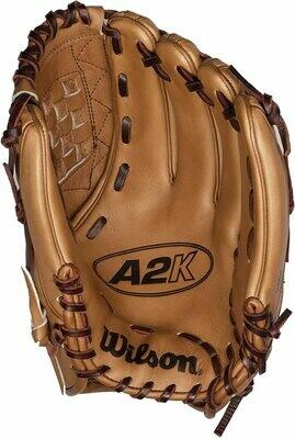 Wilson A2000 Series A2K ASO 12
