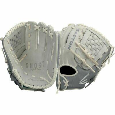 Easton Ghost Fastpitch Series Softball Glove 12