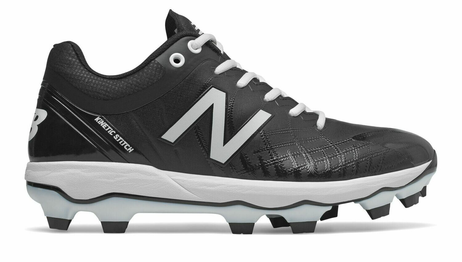New Balance Molded Cleats