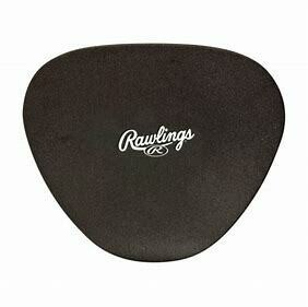 Rawlings Quick Hands Trainer