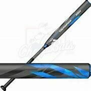 DeMarini CF Zen Fastpitch Bat 2019