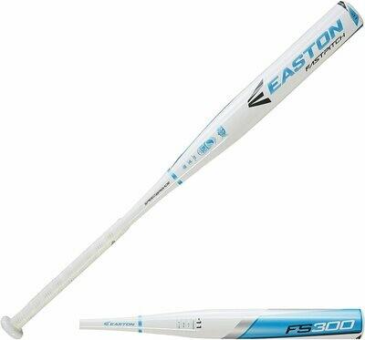 Easton FS300 Fastpitch Softball Bat